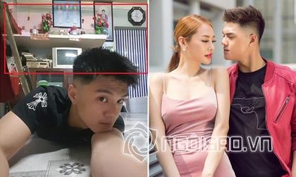 Diễn viên Quỳnh Hồ, sao việt, ác nữ màn ảnh