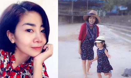 Ốc Thanh Vân, diễn viên Mai Phương, sao Việt