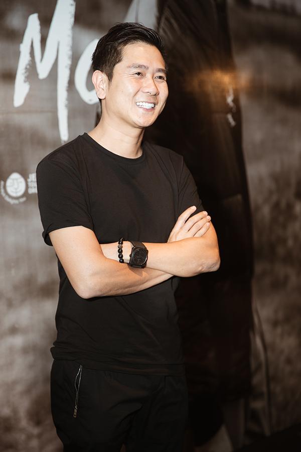 Noo Phước Thịnh, sao Việt