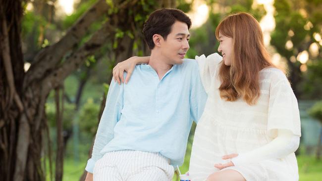 Hai năm kết hôn, tôi đau đớn phát hiện bí mật động trời của chồng, hóa ra tôi đã bị lừa thật ngoạn mục
