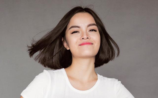 Quang Huy - Phạm Quỳnh Anh, sao việt,Quang Huy Phạm Quỳnh Anh