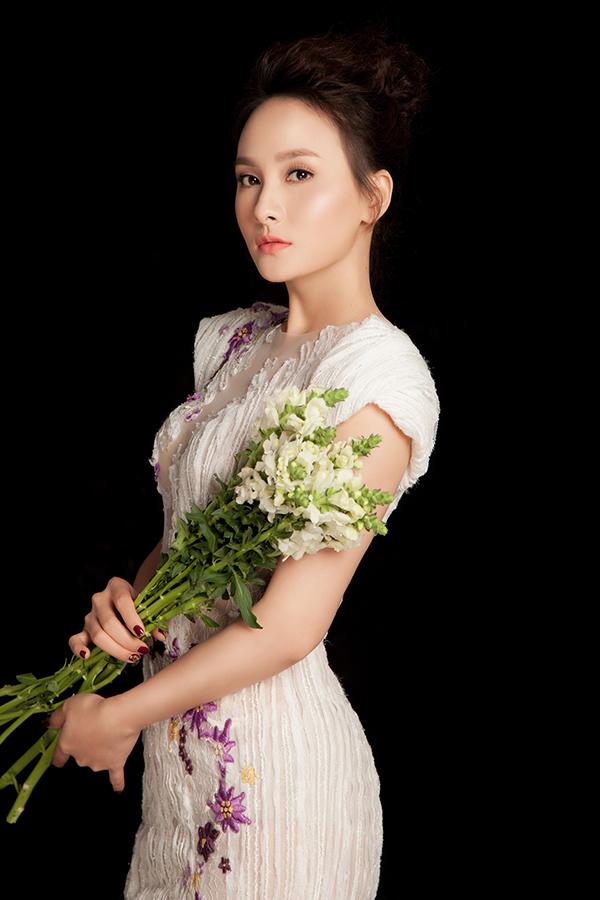 Bảo Thanh, sao Việt