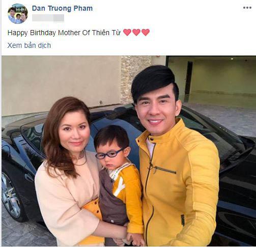 điểm tin sao Việt, sao Việt tháng 10, sao Việt, Trường Giang, My Sói, Quỳnh búp bê