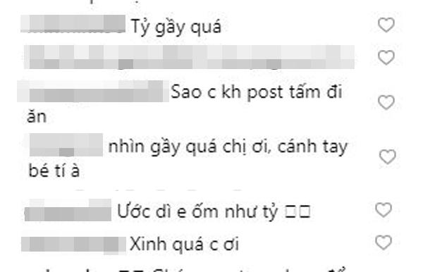điểm tin sao Việt, sao Việt tháng 10, sao Việt,phạm quỳnh anh, đặng thu thảo