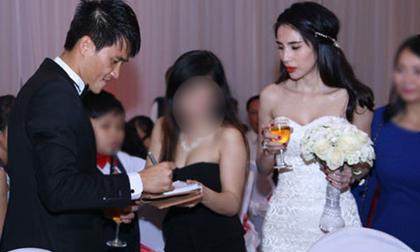 Thùy Tiên, Miss International 2018, sao Việt