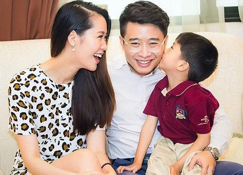 Hoa hậu Dương Thùy Linh, Dương Thùy Linh, sao Việt