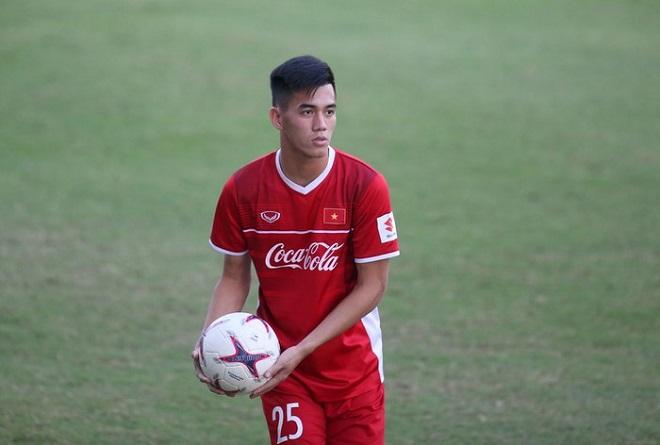 Đông Timor ấp ủ làm nên bất ngờ trước Thái Lan ở AFF Cup 2018
