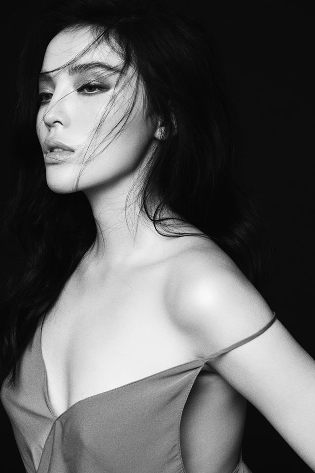 Hoa hậu Kỳ Duyên, Hoa hậu Việt Nam 2014, sao Việt