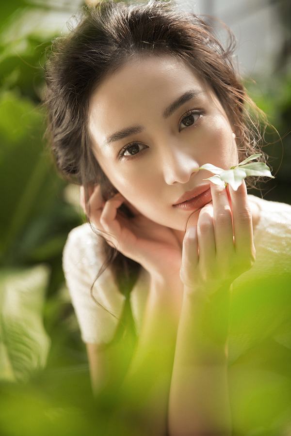 Jun Vũ, tháng năm rực rỡ, sao việt