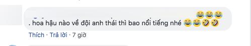 Phương Khánh, Chiêm Quốc Thái, sao Việt