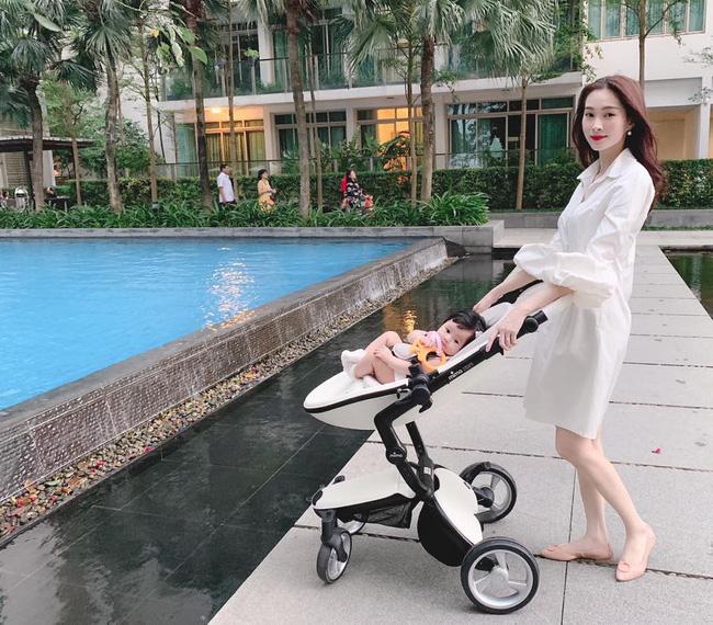 Đặng Thu Thảo , Hoa hậu Việt Nam 2012, sao việt