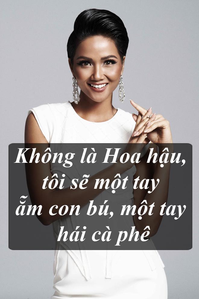 Mai Phương Thúy, Noo Phước Thịnh, Phạm Phương Thảo, Phương Anh, H'Hen Niê, Hà Anh, sao Việt và phát ngôn