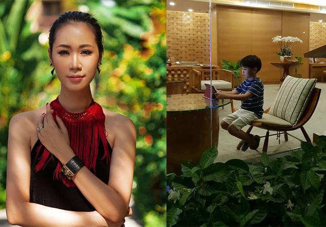 điểm tin sao Việt, sao Việt tháng 11, sao Việt,Thanh Hằng,Hà Anh Tuấn, Elly Trần