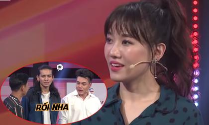 Trường Giang, Trấn Thành, Clip ngôi sao