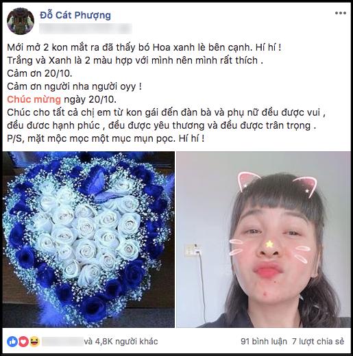 Cát Phượng , Kiều Minh Tuấn, sao việt