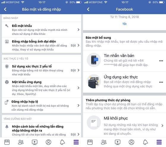 game OMG trên Face book, Cuộc đời bạn màu gì?,  đánh cắp tài khoản