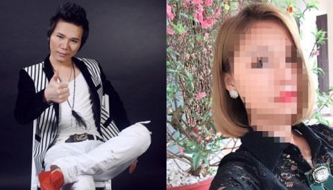 Sau hơn một tháng xem xét lại hồ sơ, nhà chức trách đã xác định hành vi của Châu Việt Cường nhét tỏi vào mồm cô gái là giết người nên thay đổi tội danh..
