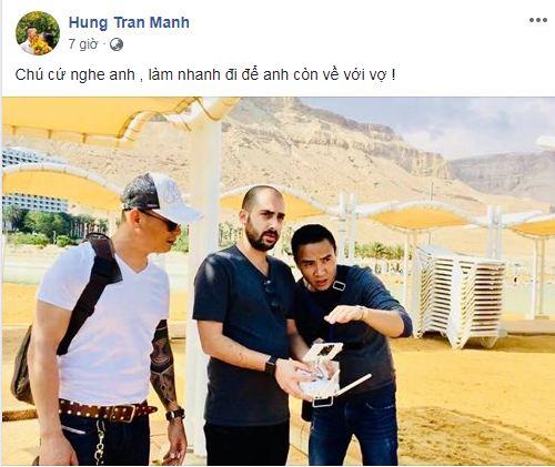 điểm tin sao Việt, sao Việt tháng 11, sao Việt,