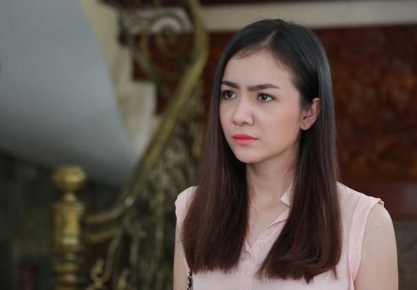 An Nguy, Cát Phượng, Kiều Minh Tuấn