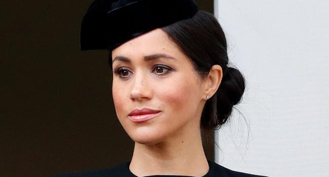 Hoàng gia Anh,Nữ hoàng Anh,Nữ Công tước xứ Sussex