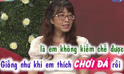 Quyền Linh, Tuấn Anh, Hồng Vân, con Quyền Linh, con Hồng Vân