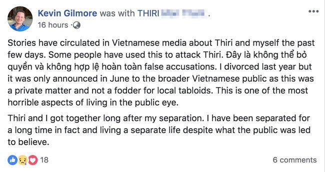 Hồng Nhung, chồng cũ của Hồng Nhung, sao Việt
