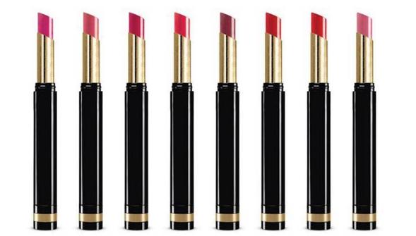 Điểm danh những thỏi son chính hãng đáng mua nhất Black Friday 2018 tại Gen Cosmetic
