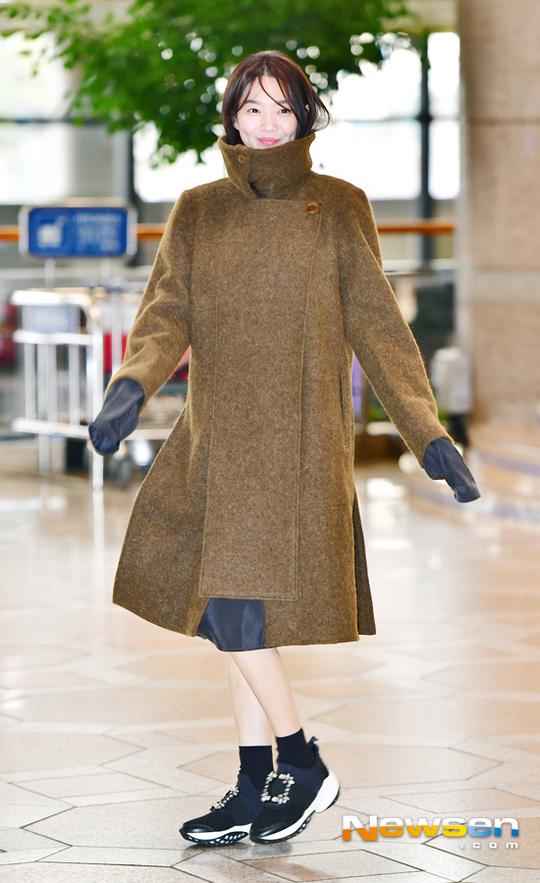 mỹ nhân SNSD, sao hàn, style sân bay sao hàn