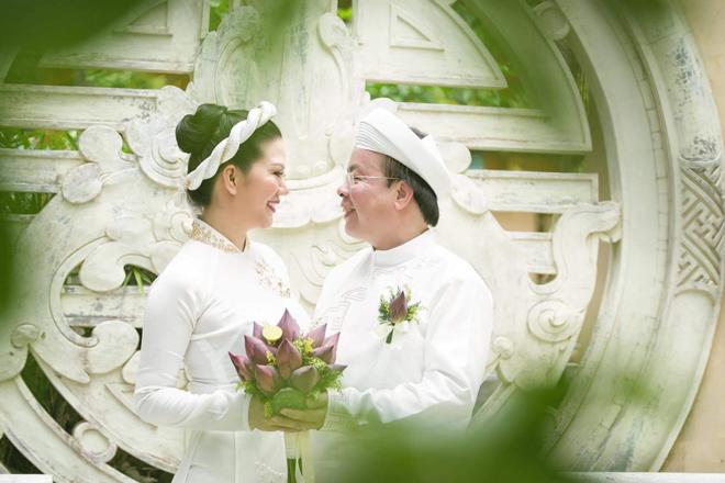Đinh Hiền Anh, ca sĩ Đinh Hiền Anh, sao Việt