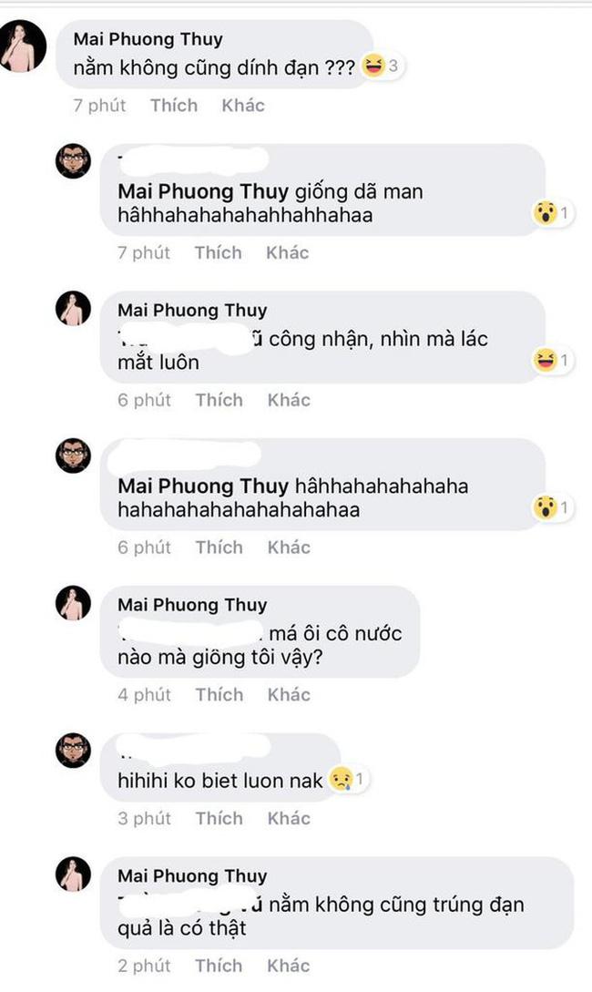 Mai Phương Thúy, Hoa hậu Siêu quốc gia, Hoa hậu Việt Nam 2006