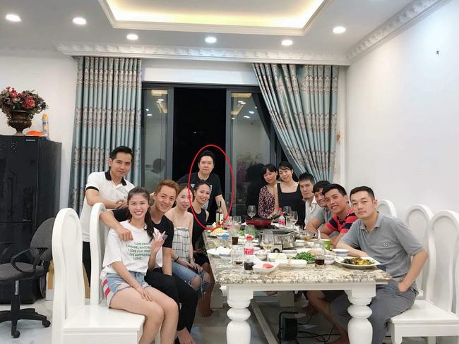 Lê Hiếu,vợ sắp cưới của Lê Hiếu,sao Việt