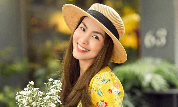Hà Tăng,ông xã Hà Tăng,sao Việt