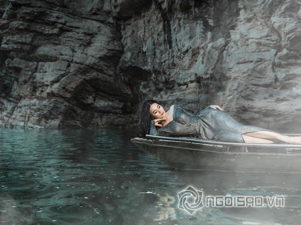 Ca sĩ nhật huyền cô gái đại dương nhật huyền ca khúc của nhật huyền được yêu thích    VIDEO ĐANG ĐƯỢC XEM NHIỀU NHẤT Cá đóng băng 'hồi sinh' kỳ diệu trong chậu nước ấm TIN MỚI NHẤT   Gia Huy Mu
