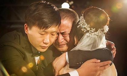 Tâm sự phụ nữ, Tâm sự gia đình, người yêu cũ của chồng