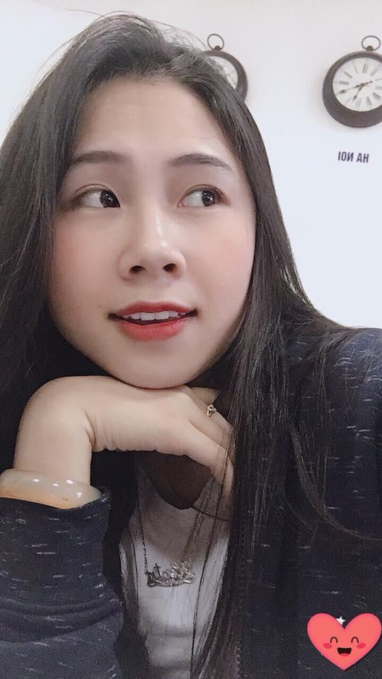 Trần Đình Trọng, bạn gái Đình Trọng, đội tuyển Việt Nam, AFF Cup 2018