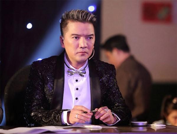 Đàm Vĩnh Hưng, Mr Đàm, ông hoàng nhạc Việt