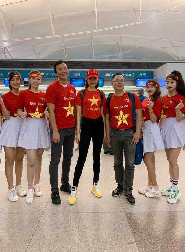 sao Việt, Lệ Hằng, Bình Minh, bóng đá Việt Nam