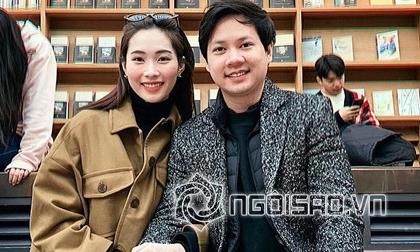Đoàn Thanh Tài, Kavie Trần, sao việt