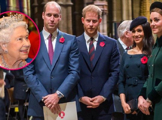 công nương kate middleton, công nương meghan markle, hoàng gia anh