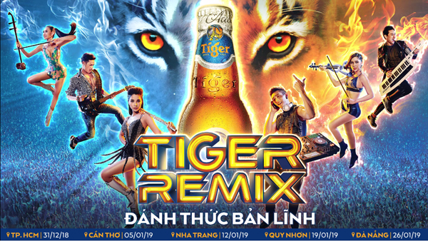 tiger-remix-2019-2-ngoisao.vn-w600-h338 0