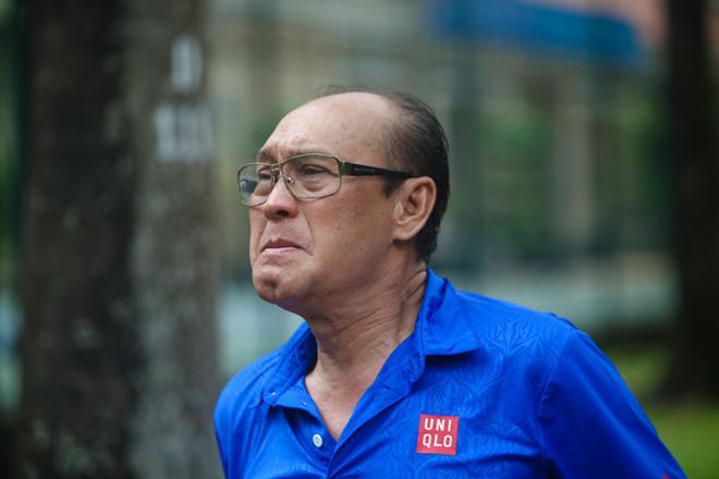 Duy Phuong nhan boi thuong hang tram trieu tu NSX Sau anh hao quang hinh anh 1