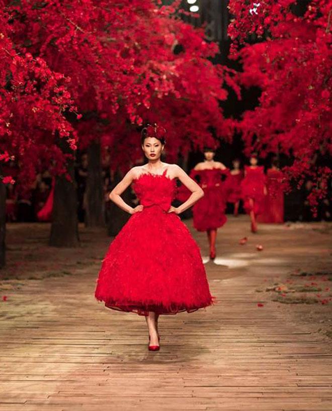 quán quân Vietnam's Next Top Model 2012, Mai Giang Next Top, người mẫu Mai Giang, sao Việt