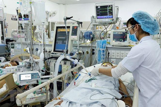 Quan niệm sai lầm khi cứu người bị đột quỵ khiến họ ... 'nhanh chết'