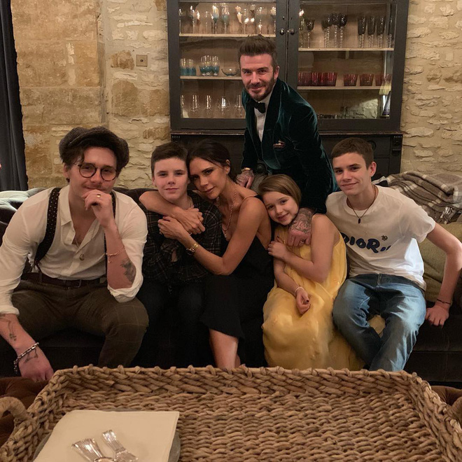 Angelina Jolie,David Beckham,Victoria Beckham,Brad Pitt,Jennifer Aniston
