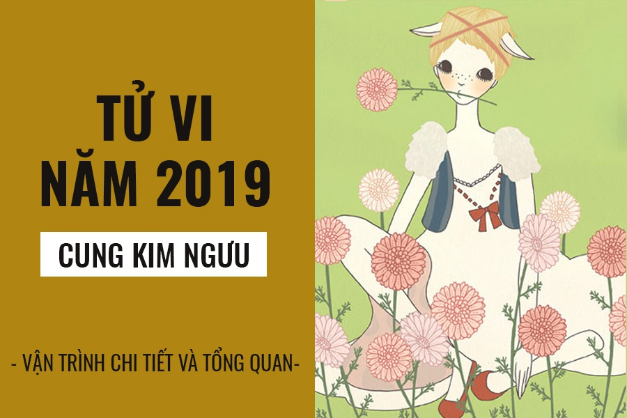 1446_tu-vi-12-cung-hoang-dao-cung-kim-nguu-anh-1