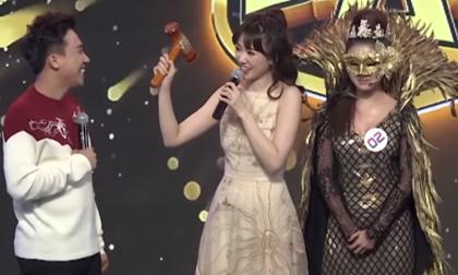 The Tiffany Vietnam 2018, Lê Tiểu Luân, H'Hen Ni Suyễn, Clip ngôi sao
