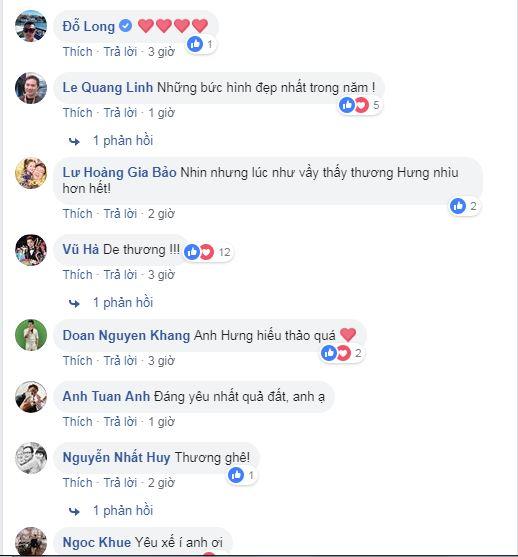 Đàm Vĩnh Hưng, Mr Đàm, Ông hoàng nhạc Việt, sao Việt