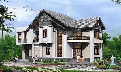 Kỷ Hợi 2019, Tuổi xây nhà năm 2019, Phong thủy nhà