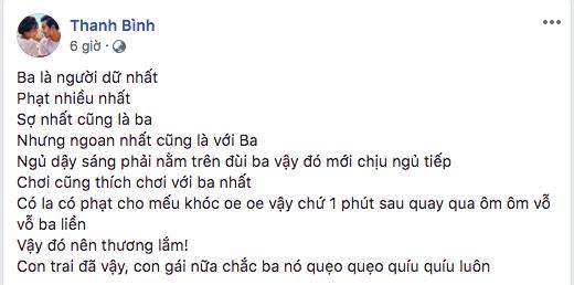 Thanh Bình,