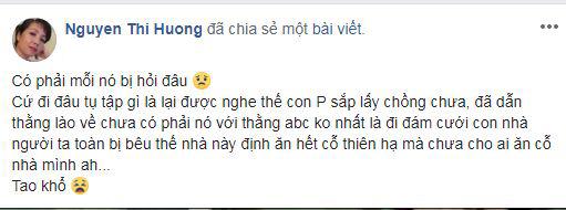 Bích Phương, ca sĩ Bích Phương, sao Việt, bố mẹ Bích Phương